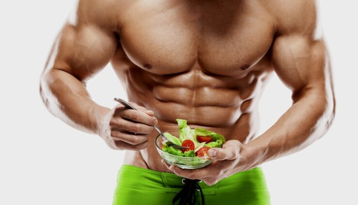 10-myths-about-bodybuilding-nutrition-01